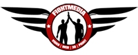 Fightmedia