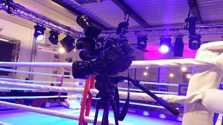 Fightmedia
