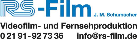 Logo-RS-Film
